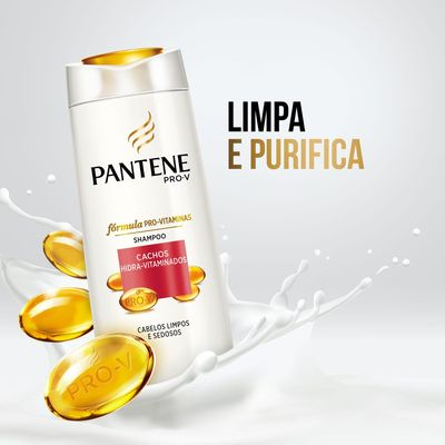 703c945b9ec28d467ff04764a5c30471_shampoo-pantene-pro-v-cachos-definidos-400ml_lett_4