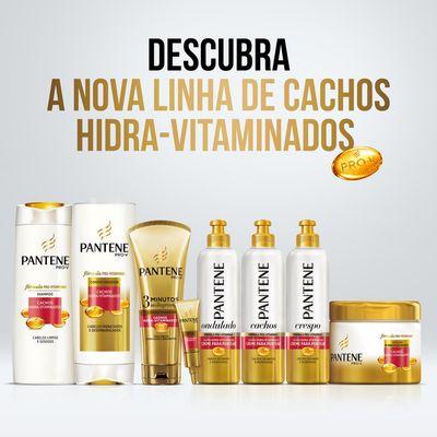 703c945b9ec28d467ff04764a5c30471_shampoo-pantene-pro-v-cachos-definidos-400ml_lett_5