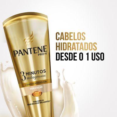 c6255c5cfb1ba0e66d55137ef49acdbd_condicionador-pantene-3-minutos-milagrosos-hidratacao-170ml_lett_5