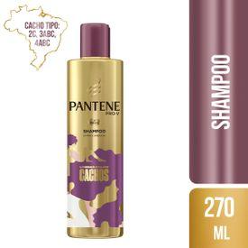 b492edb04561150f544890149288f3cf_shampoo-pantene-unidas-pelos-cachos-270ml_lett_1