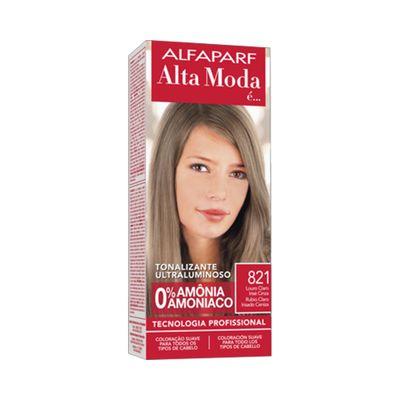Tonalizante-Altamoda-8.21-Louro-Claro-Irise-Cinza-40883.06