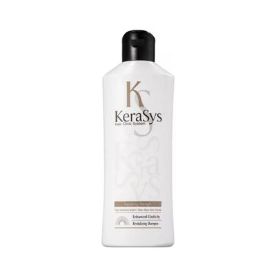 Shampoo-KeraSys-Revitalizing-180ml