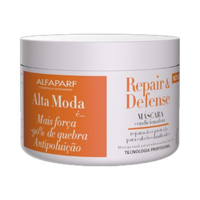 Mascara-Capilar-Alta-Moda-Repair---Defense-300g-48064.00
