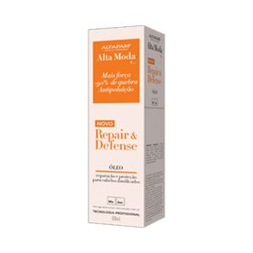 Oleo-Alta-Moda-Repair---Defense-80ml-48068.00