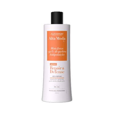 Shampoo-Alta-Moda-Repair---Defense-300ml-48101.00