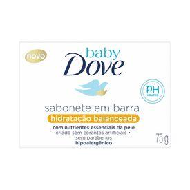 Sabonete-Dove-Baby-Hidratacao-Balanceada-75g-47844.00