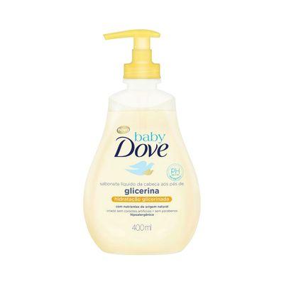 Sabonete-Liquido-Dove-Baby-Hidratacao-Glicerinada-400ml-47842.00