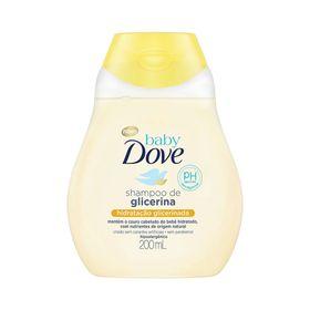 Shampoo-Dove-Baby-Hidratacao-Glicerinada-200ml-47841.00