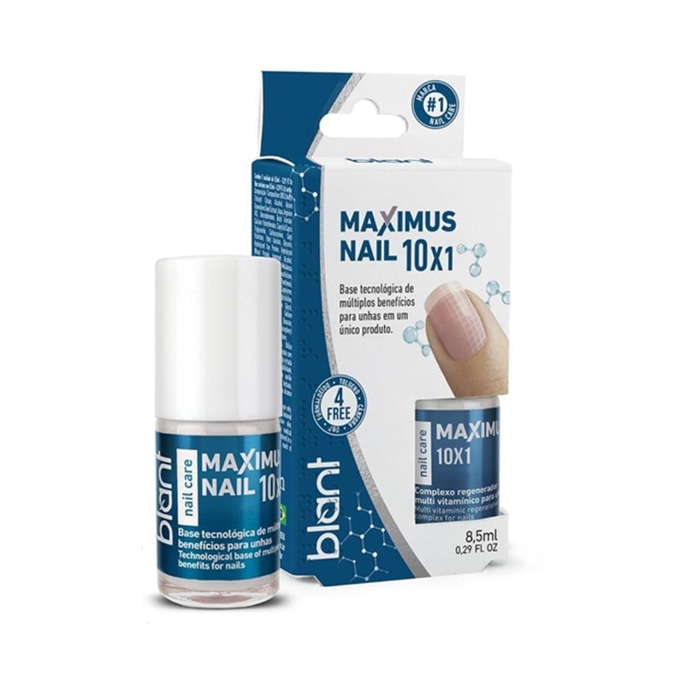 Base-de-Tratamento-Blant-Maximus-Nail-10-x-1
