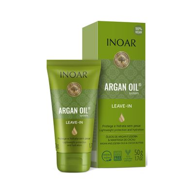 Leave-in-Inoar-Argan-50g