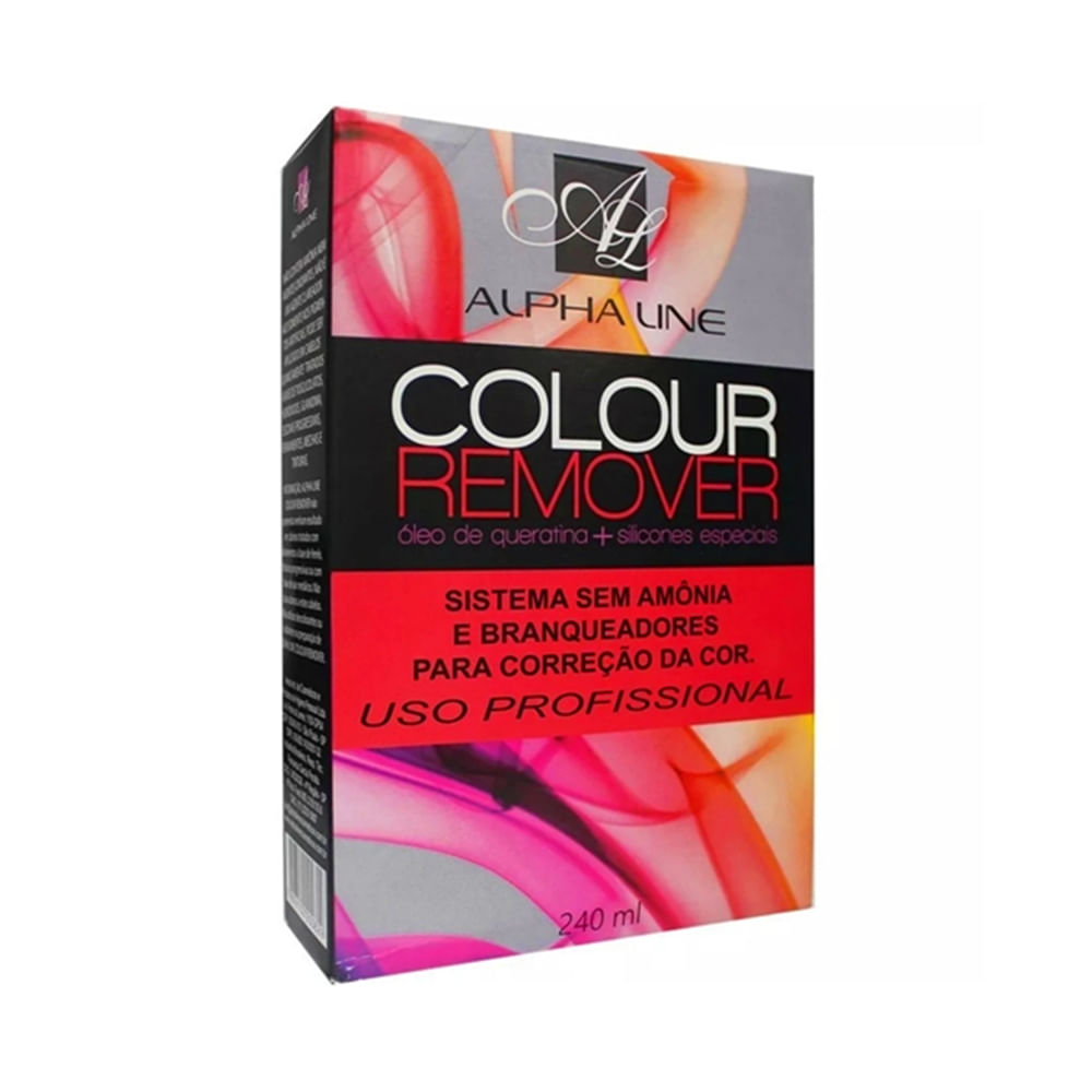 Kit-Alha-Line-Colour-Remover-Corretor-da-Cor-240ml