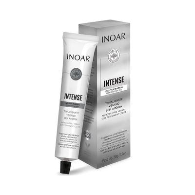 Tonalizante-Inoar-Intense-3.0-Castanho-Escuro-50g