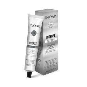 Tonalizante-Inoar-Intense-5.0-Castanho-Claro-50g