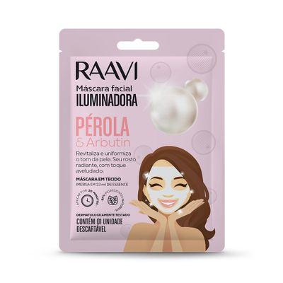 Mascara-Facial-Raavi-Perola-e-Arbutin-23g-48057.03