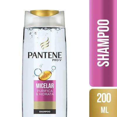 7069ff00c5a8663fd0c297aa47cf6a57_shampoo-pantene-micelar-200ml_lett_1