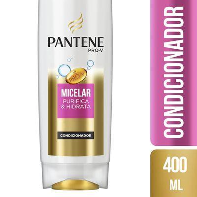 8a107eb34964bd10fbff3a181da8c16e_condicionador-pantene-micelar-400ml_lett_1