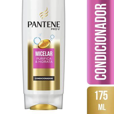 37ec06d957458b439633f874033597c6_condicionador-pantene-micelar-175ml_lett_1