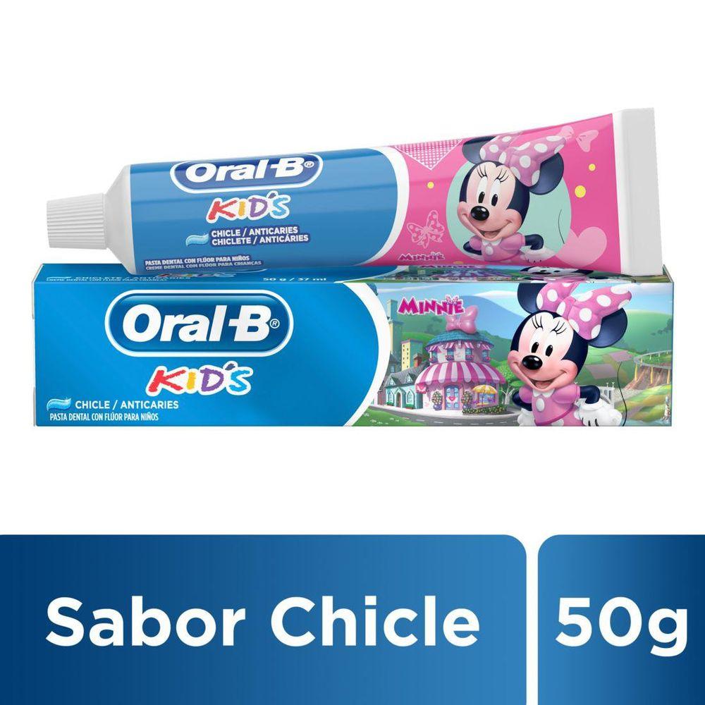 5d794a2b4300d85182f1a8fcd820d0c2_creme-dental-oral-b-kids-minnie-50g_lett_1