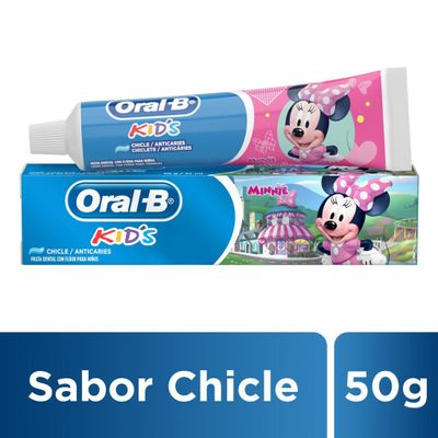 5d794a2b4300d85182f1a8fcd820d0c2_creme-dental-oral-b-kids-minnie-50g_lett_1