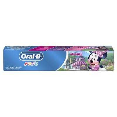 5d794a2b4300d85182f1a8fcd820d0c2_creme-dental-oral-b-kids-minnie-50g_lett_2