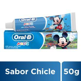 34cab5da8b0eedaa34e17f5afc4f36b4_creme-dental-oral-b-kids-mickey-50g_lett_1