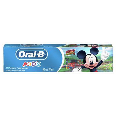 34cab5da8b0eedaa34e17f5afc4f36b4_creme-dental-oral-b-kids-mickey-50g_lett_2