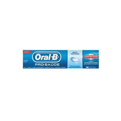 ab2f42a27b819782f099fd3e8b5e51ad_creme-dental-oral-b-pro-saude-menta---70g_lett_1