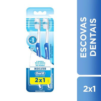 9d0a00349f86bc402937e98c7a6f1468_leve-2-e-pague-1-escova-dental-oral-b-indicator-plus-40_lett_1