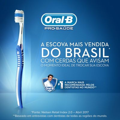 9d0a00349f86bc402937e98c7a6f1468_leve-2-e-pague-1-escova-dental-oral-b-indicator-plus-40_lett_5