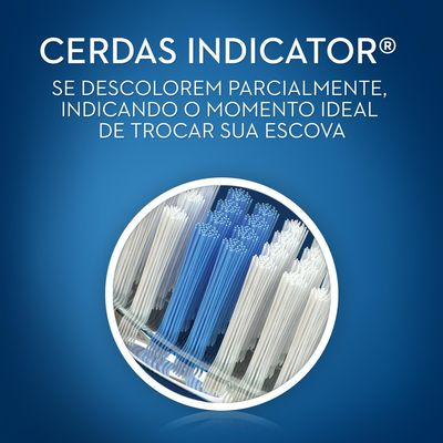 9d0a00349f86bc402937e98c7a6f1468_leve-2-e-pague-1-escova-dental-oral-b-indicator-plus-40_lett_6