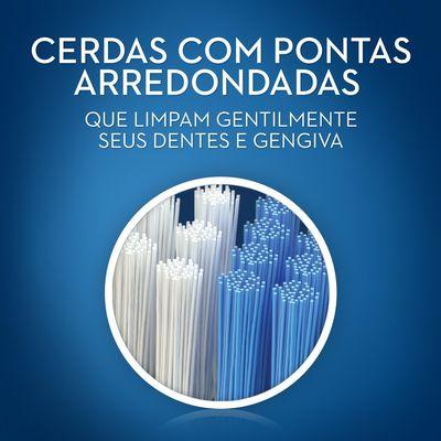 b34a848163d00c3fe6eba6d14ced5781_leve-2-pague-1-escova-dental-oral-b-indicator-plus-30_lett_3