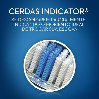 b34a848163d00c3fe6eba6d14ced5781_leve-2-pague-1-escova-dental-oral-b-indicator-plus-30_lett_6