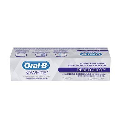 850d5275f3aafb3837765bfcb30be3ea_creme-dental-oral-b-3d-white-perfection---90g_lett_2