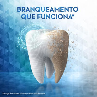 850d5275f3aafb3837765bfcb30be3ea_creme-dental-oral-b-3d-white-perfection---90g_lett_3