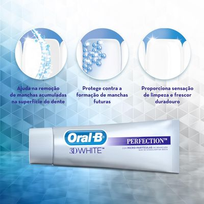 850d5275f3aafb3837765bfcb30be3ea_creme-dental-oral-b-3d-white-perfection---90g_lett_4