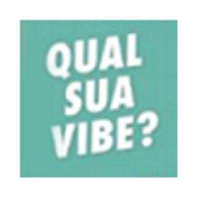 Colorama-Qual-Sua-Vibe-Toda-Produzida
