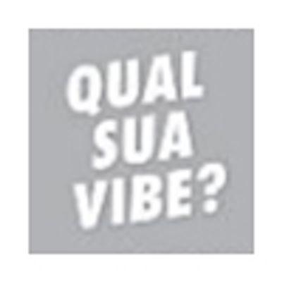 Colorama-Qual-Sua-Vibe-Fazendo-Varios-Nada