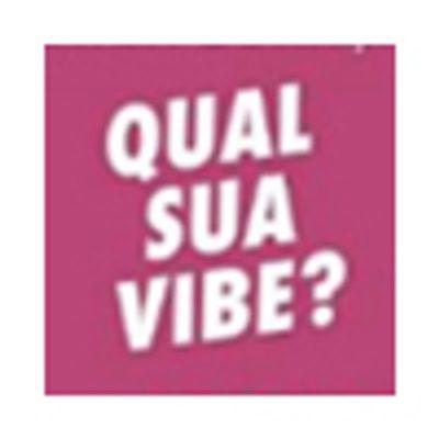 Colorama-Qual-Sua-Vibe-Fazenado-A-Fitness