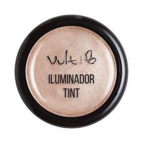 Iluminador-Vult-Tint-48050.00