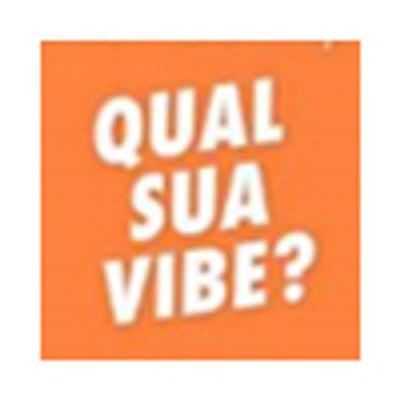 Colorama-Qual-Sua-Vibe-Ligada-No-220V
