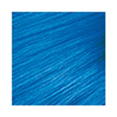 Bioseve-Arrasou-Na-Cor-Blue