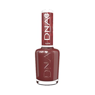 Esmalte-DNA-Amor-Animal-Cuidar