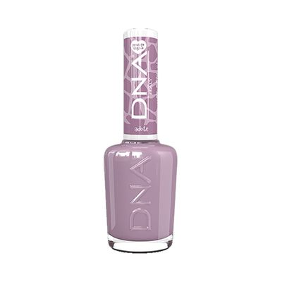 Esmalte-DNA-Amor-Animal-Adote