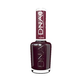 Esmalte-DNA-Amor-Animal-Mudanca