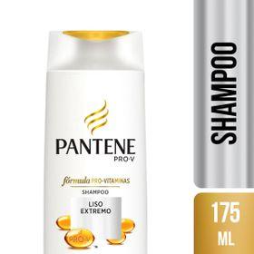 52944b153413f2a5820e0a41c5ed30c2_shampoo-pantene-pro-v-liso-extremo---175ml_lett_1
