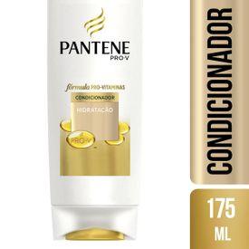 6a7b67c581c9b727d2db1ea2be1f46f9_condicionador-pantene-pro-v-hidratacao---175ml_lett_1