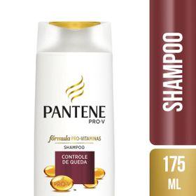 471abd5f5ef6b2cf6e56717ccf67624d_shampoo-pantene-pro-v-controle-de-queda---175ml_lett_1