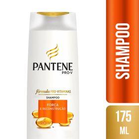 1b80a2bb54a27edb3bb1bceb4a757f37_shampoo-pantene-forca-e-reconstrucao-175ml_lett_1