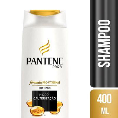 75ca2d7b9e8e9fb83de7bbd17b020b7e_shampoo-pantene-hidro-cauterizacao-400ml_lett_1