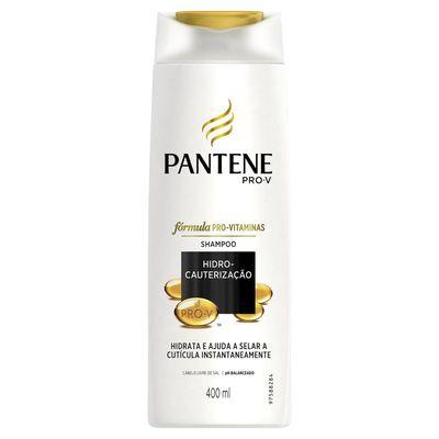 75ca2d7b9e8e9fb83de7bbd17b020b7e_shampoo-pantene-hidro-cauterizacao-400ml_lett_2